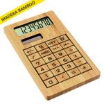 calculadora B54